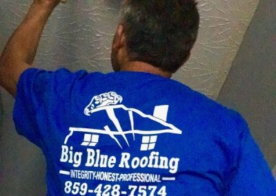 Painting Company Lexington KY